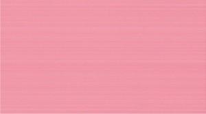 Плитка настенная Pink