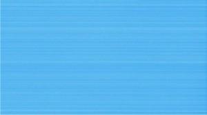 Плитка настенная Blue