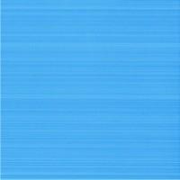 Плитка для пола Blue