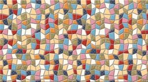 Декор Mozaic Tesser
