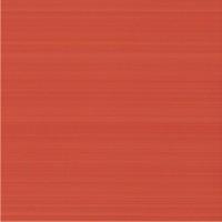 Плитка для пола Red