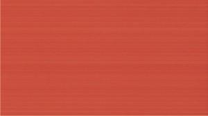Плита настенная Red
