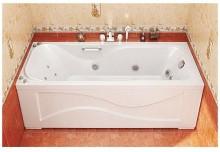 Ванна «КЭТ»