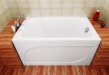 Ванна «ЛИЗА»