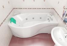 Ванна «МИШЕЛЬ»