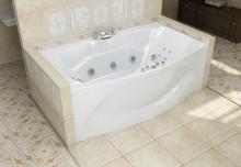 Ванна «ОСКАР»