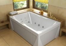 Ванна «СОНАТА»