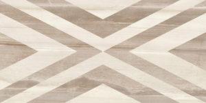 Декор Rhombus SAVOY